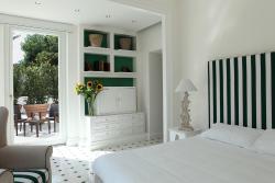 Villa dei D'Armiento