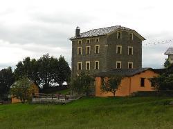 El Conceyu