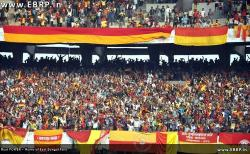 ‪East Bengal Ground‬