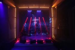 Zoe Live Club