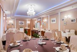Brighton Restaurant