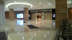 Hartono Mall