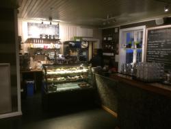 Café XO