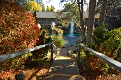 Shilo Inn Hotel & Suites - Beaverton