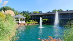 Shilo Inns Beaverton