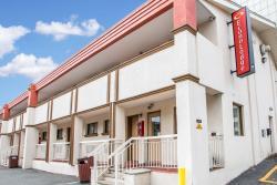 Econo Lodge Fort Lee