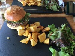 MK Restaurante