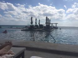 Boutique Resort Paradise