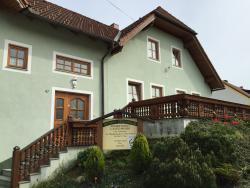Biohof-Steininger
