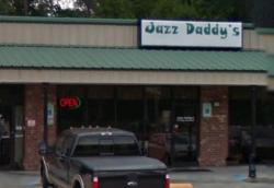 Jazz Daddy's Poboys