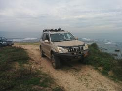 Jeepon-Naim