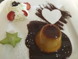 LINDE Restaurant &Hotel