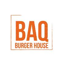 BAQ Burger House