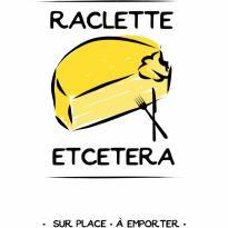 Raclette Etcetera