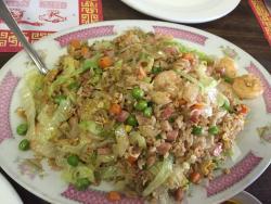 Wah Yuen Restaurant