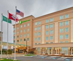 Holiday Inn & Suites Rogers - Pinnacle Hills