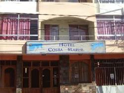 Hotel Costa Marfil