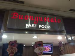 Buongustaio Fast Food