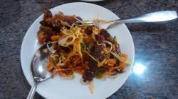 Gayatree Restaurant