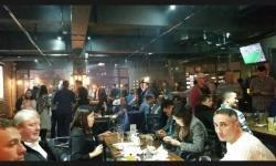NEPTUNE Restaurant&Bar