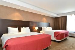 Radisson Hotel and Convention Centre