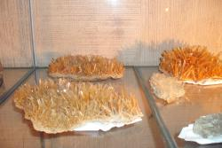 Mineral Museum
