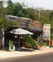 Ngoi Restaurant