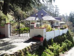 Marley Villa Cottage