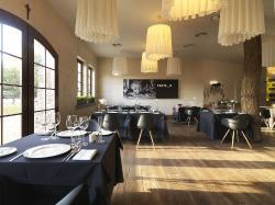 TASTE_it restaurant