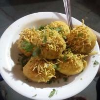 Manisha Bhel