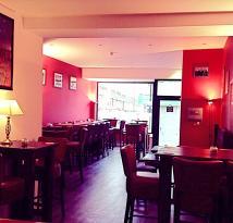 Mawson's Micro Pub