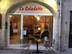 La Caladette