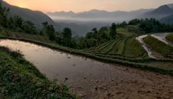 Vietnam in Focus - Day Tours