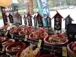 Tsuruya, Kinugawa