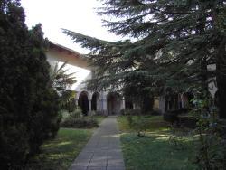 Monastero di Santa Maria in Valle