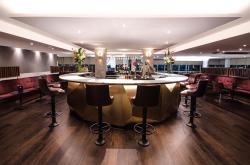 No1 Lounge - Gatwick North