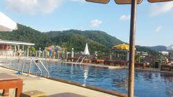 PGS Hotels Bauman Casa
