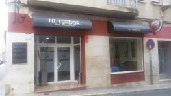 La Tardor