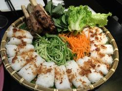 Ganh Restaurant