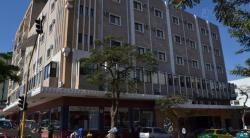 Resotel Hotel