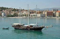 Croatia Cruises & Tours by Daluma Travel