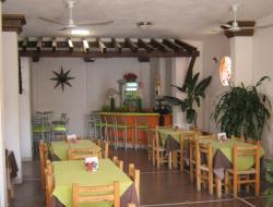 OFro's Restaurant & Bar