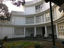 Museum of Art and Kerala History