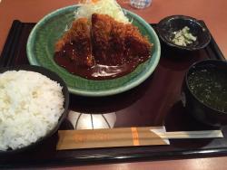 Katsutoki Harue