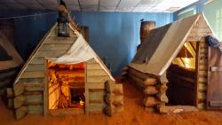 White Oak Civil War Museum