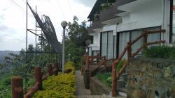 Residence Inn Tagaytay
