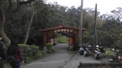 Cing Siang Farm