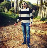 Dar Diaf Alger
