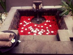 Rituals Spa