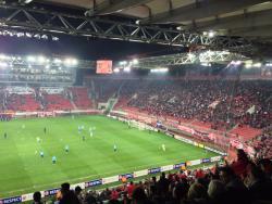 Giorgos Karaiskakis Stadium